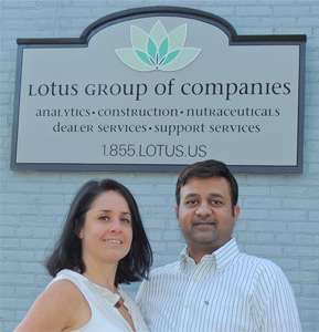 LotusGroup.jpg