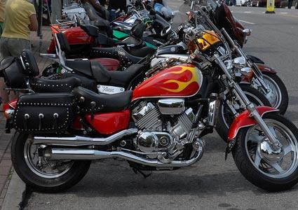 motorcycle-rallies.jpg
