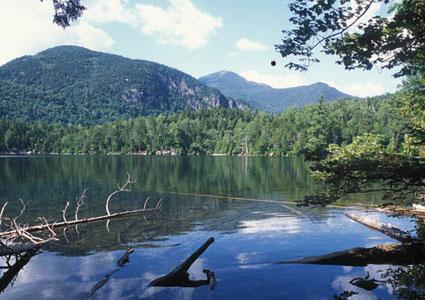 adirondack-forest-preserve-land.jpg