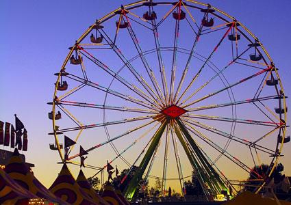 ferris-wheel-evening.jpg