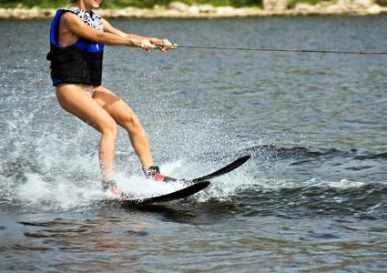 water-skier.jpg