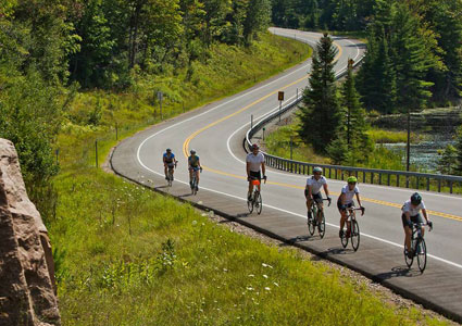 cycle-adirondacks-riders.jpg