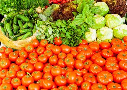 farm-stand-produce.jpg