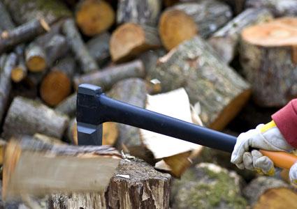 lumberjack-competition.jpg