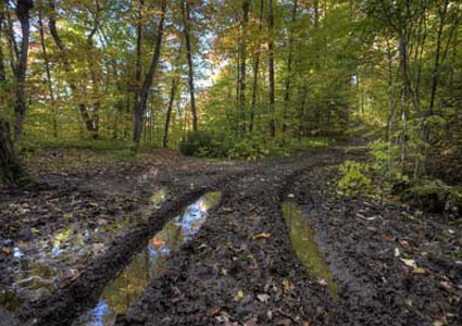 snowmobile-trail-muddy.jpg
