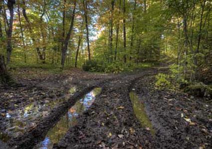 snowmobile-trail-muddy.jpg