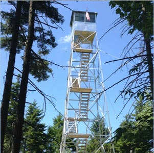 stillwaterfiretower2.jpg