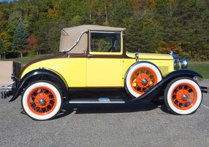 classic-yellow-car.jpg