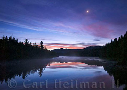 dawn-over-the-boreas-river.jpg