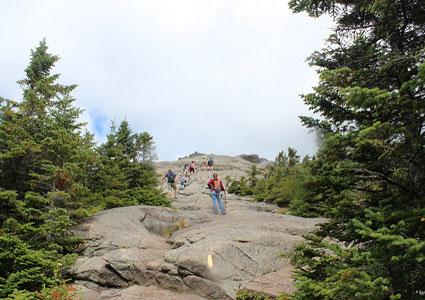 hiking-up-cascade-mountain.jpg
