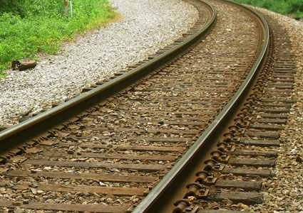 section-of-railroad-track.jpg