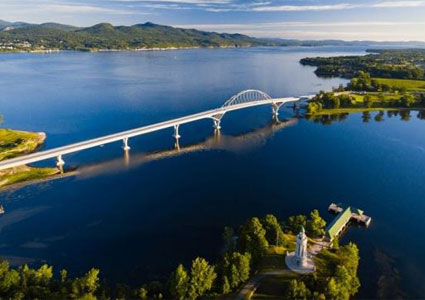 view-of-lake-champlain-bridge.jpg