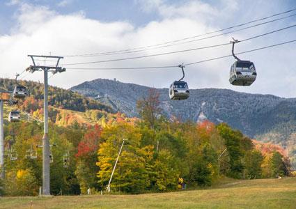 whiteface-gondola-in-fall.jpg