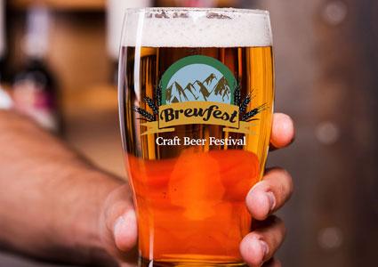 brewfest-glass.jpg