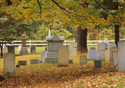 fall-cemetery.jpg