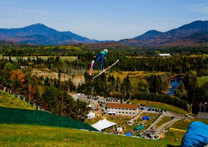 flaming-leaves-festival-ski-jumper.jpg