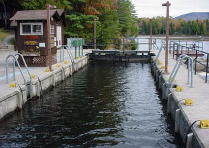 lower-lock-on-saranac-lake-chains.jpg