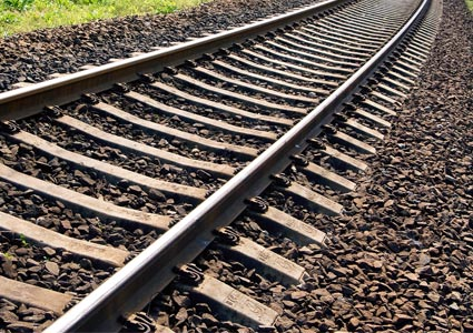 railroad-land.jpg