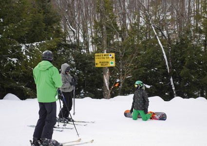 ski-bowl-trails.jpg