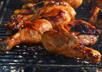 bbq_chicken_pieces.jpg