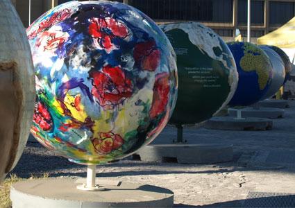 cool-globes-lake-placid.jpg