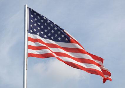 flag-waving-in-air.jpg