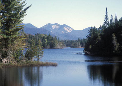 photo-from-boreas-ponds.jpg
