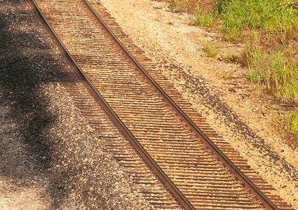 winding-train-tracks.jpg