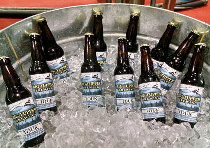 big-tupper-brewing-winter-touk.jpg