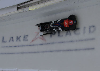 bobsled-in-lake-placid.jpg