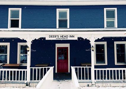 deershead22.jpg
