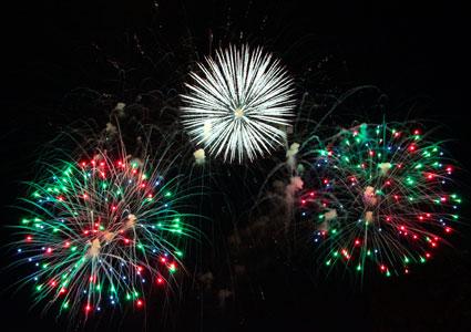 new-year-fireworks-show.jpg