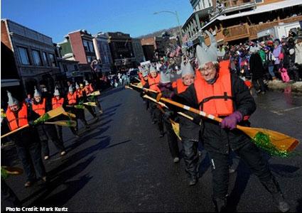parade-performers.jpg
