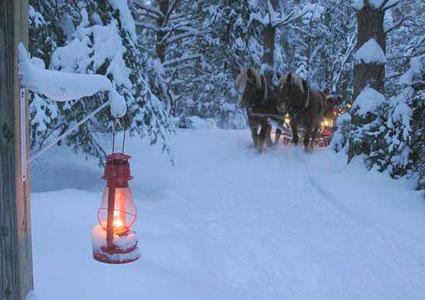 sleigh-ride-lantern.jpg