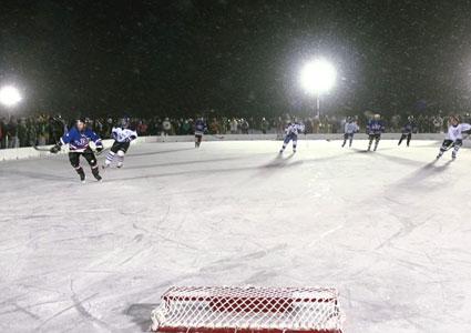 adk-ice-bowl.jpg