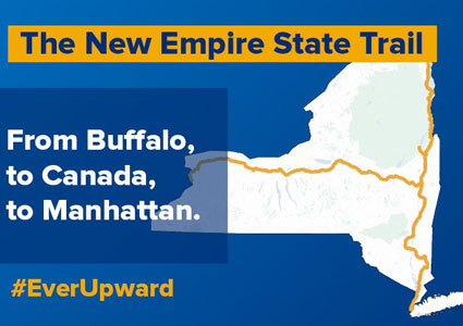 empire-state-trail-graphic.jpg
