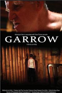 garrow-movie-photo.jpg