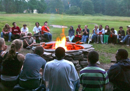 summer-camp-dec.jpg