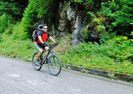 a-bike-rider.jpg