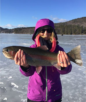 big-fish-ice-fishing.jpg