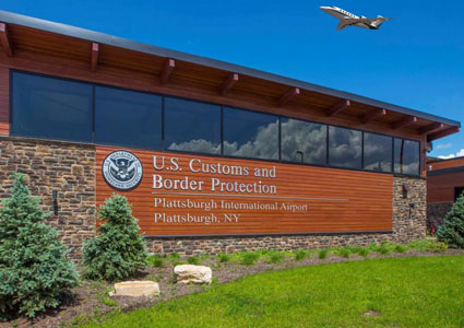 customs-building-rendering.jpg