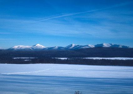mountains-adk-winter-landscape.jpg