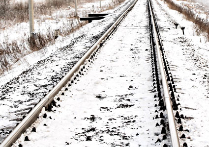 snowy-railroad.jpg