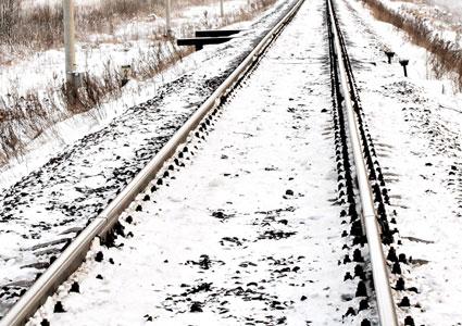 snowy-railroad.jpg