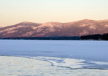 thin-ice-photo.jpg