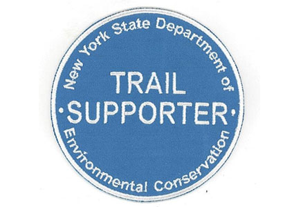 trail-supporter-patch-dec.jpg