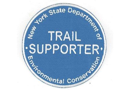 trail-supporter-patch-dec.jpg