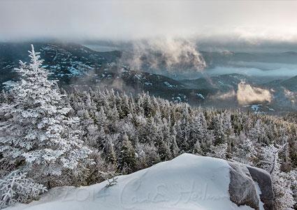 winter-landscape-heilman.jpg