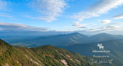 adk-mountains-425.jpg