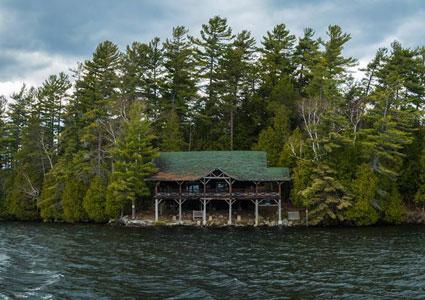 eagle-island-water.jpg
